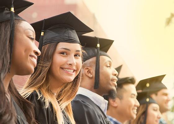 Career starters  Graduates-1