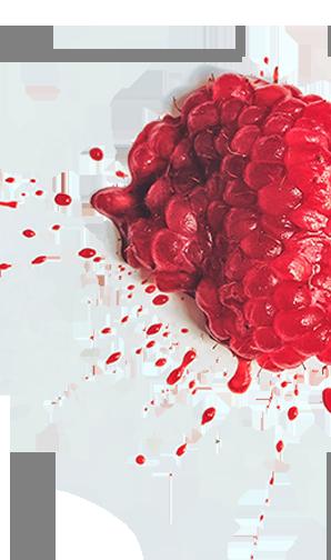 rasberryImage