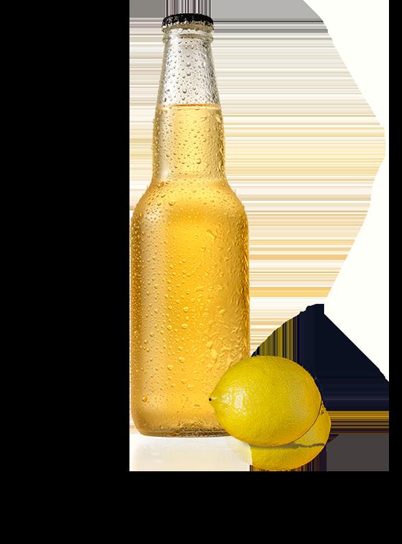 Beer _ Cider_Banner_Master
