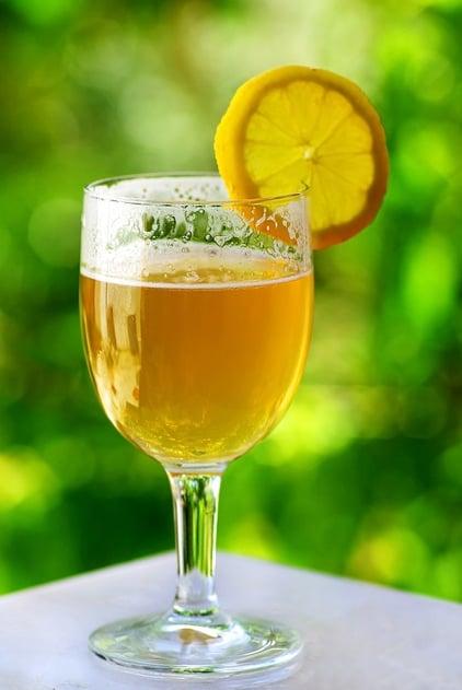Cider_und_Bier.