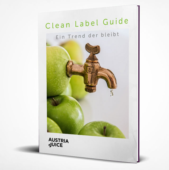 Clean Label Guide
