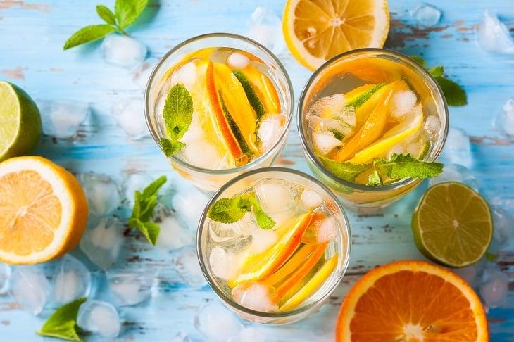 Drinks_Zitrusfrucht