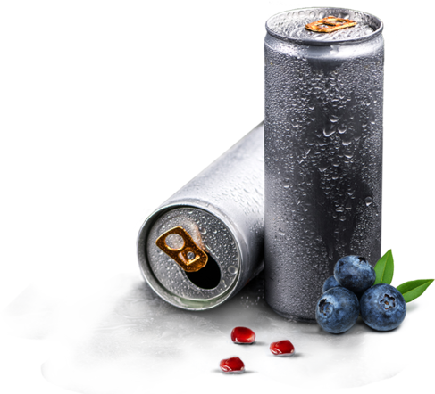 Energy Drinks_Banner