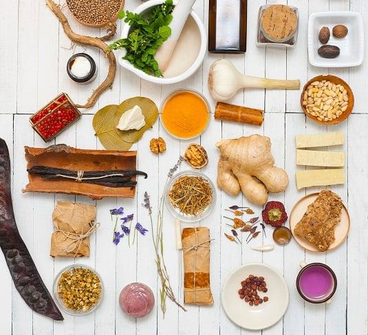 Flavour Trends Ingredients