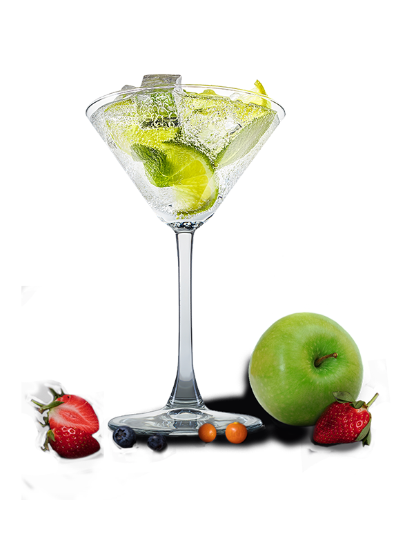 Fruit Wine _ Spirits Industry_Banner_Master