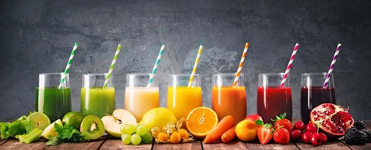 Functional_drinks_fruits