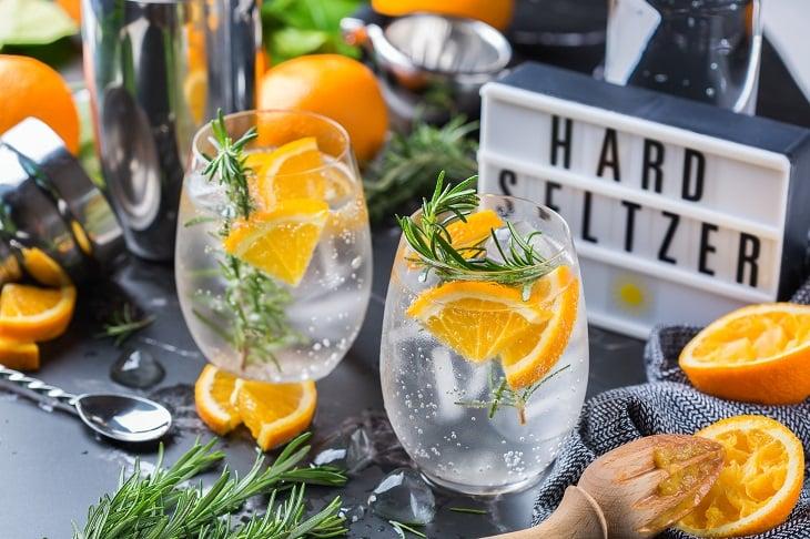 Hard_Seltzer_Orange