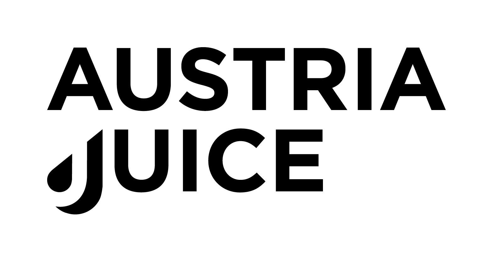 LOGO-AustriaJuice_black