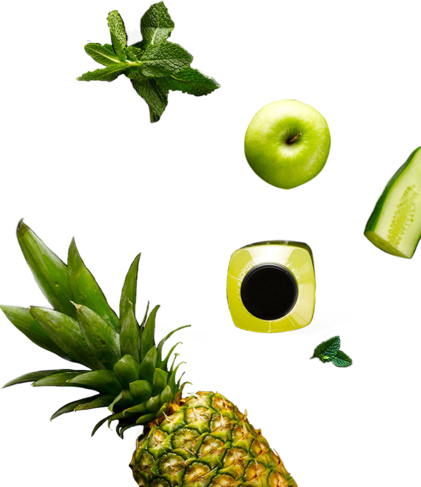 Fruit Juice Industry_Banner