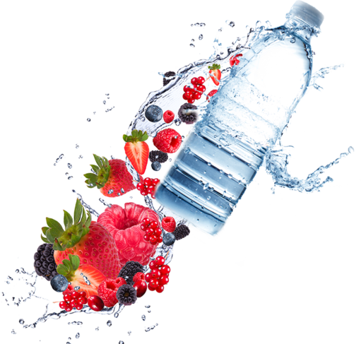 WaterIndustry_Banner