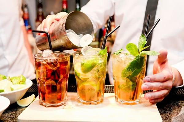 Mixology_Cocktails