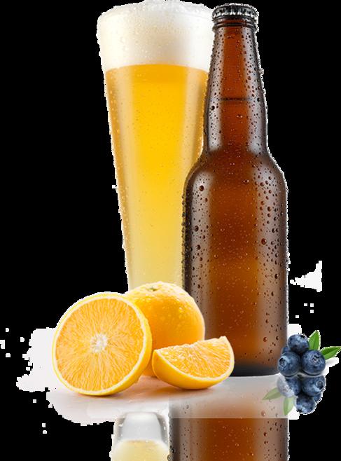 BeerMix_Banner