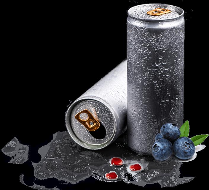 Energy Drinks_Banner