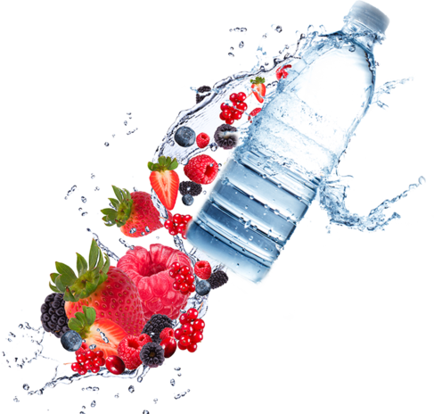 WaterPlus_Banner