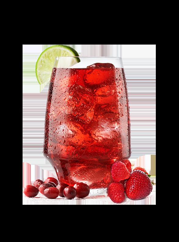 Soft Drink Industry_Banner_Master