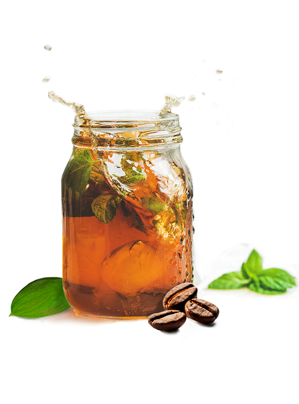 Tea_Coffee_Banner__2