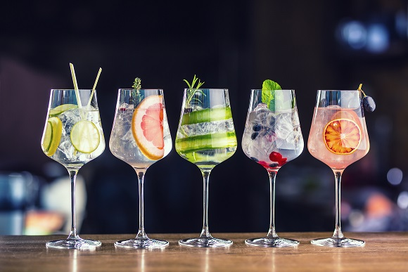 Trends_Gin Tonics_928321242_small