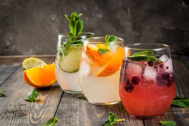 World Beverage Innovation Awards 2019