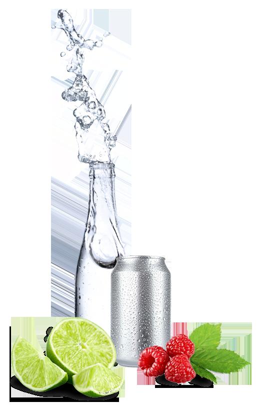 austria-juice-banner