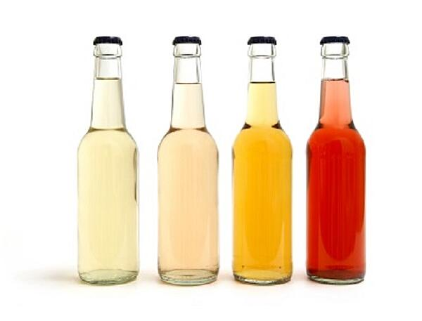 bottles_sustainability_Clean Label_The top trends 2020 on the beverage market2