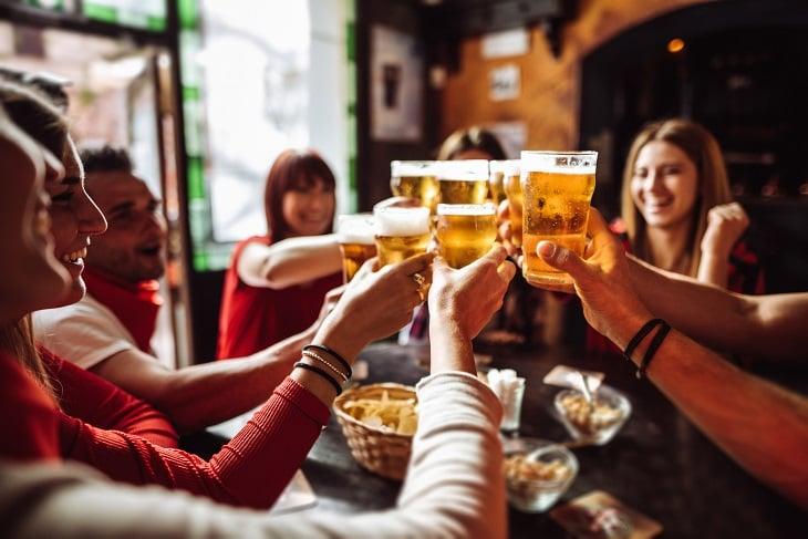 flavoured_beer_people