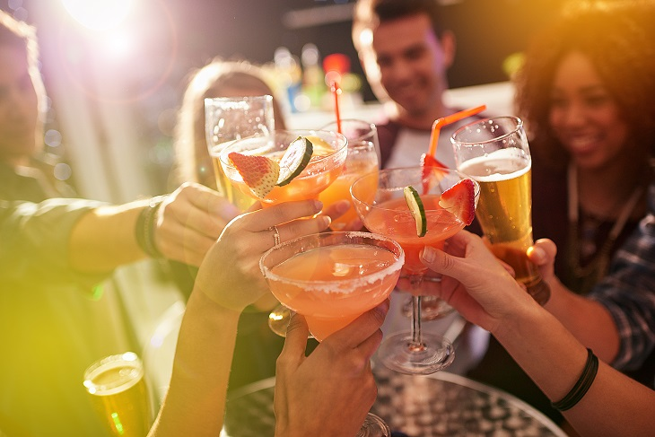 individualization_The top trends 2020 on the beverage market