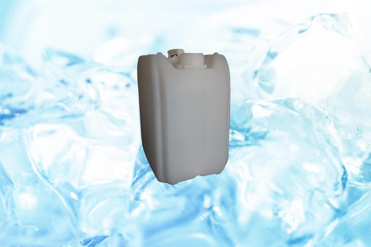 kanister_5_liter
