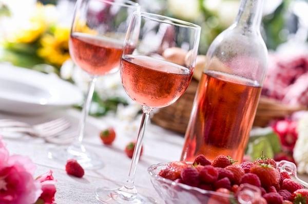 market development_alcoholic_drinks_wine