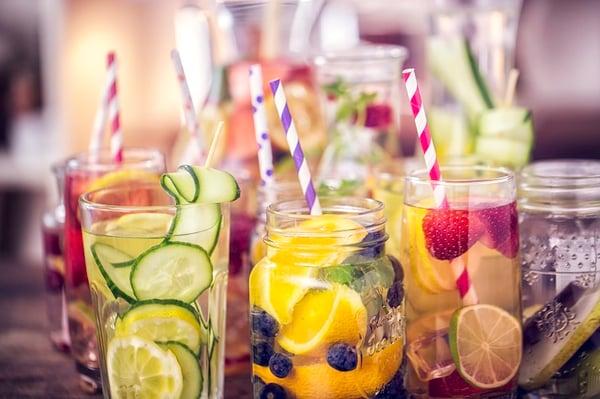 sugar_redduction_in_beverages