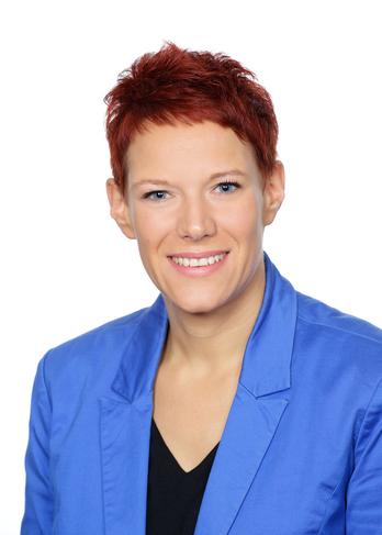 Julia Wurzer