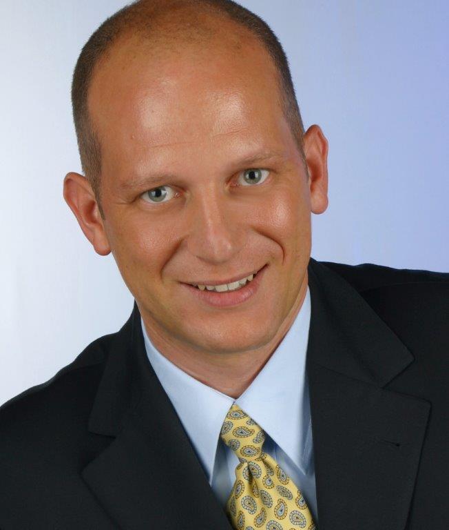 Andreas Lausberg
