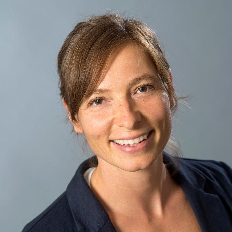 Maren Döbl
